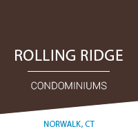 Rolling Ridge | Norwalk CT